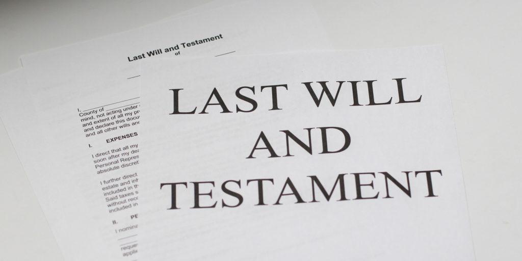 civil law attorney lynchburg, bedford, campbell, virginia