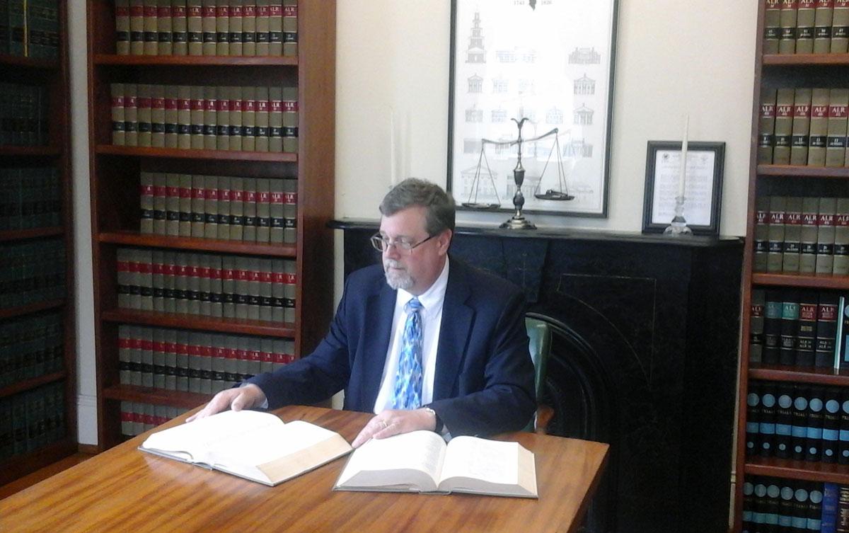 top dui lawyer lynchburg